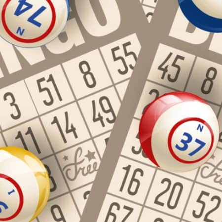Best Online Keno Casinos