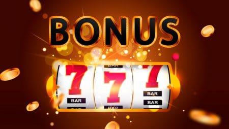 Best Online Casino Bonus Canada