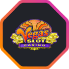 Vegas Slot