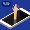 888 Casino customers are to stay safer with Control Centre feature