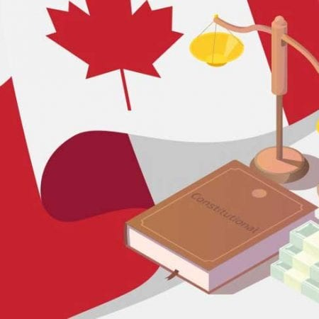 Online Gambling Legislation in the Ontario Budget 2020