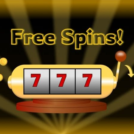 How good are Free Spins at online casinos?