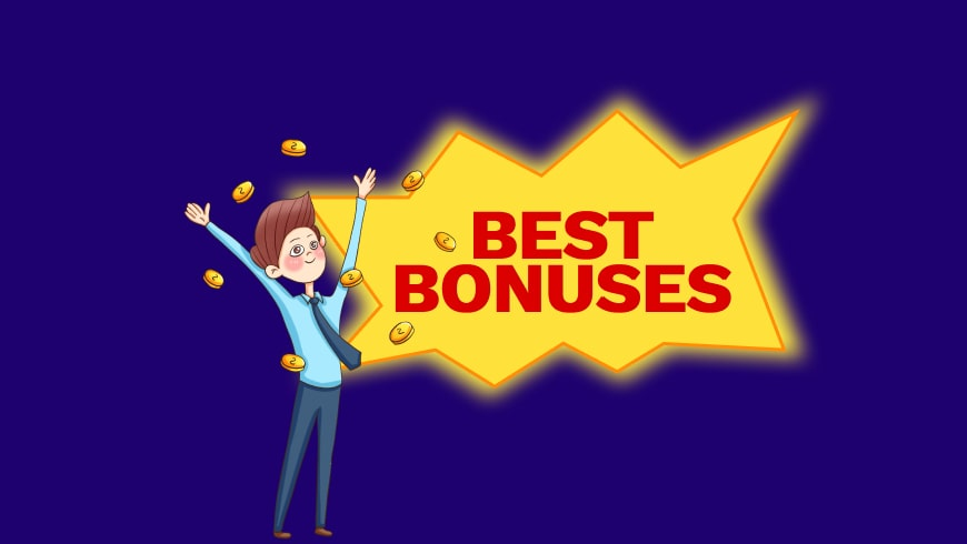 Best Live Casino Bonuses and Games For New Players