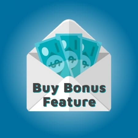 Online Casino Slots with Buy Bonus Feature: Are They Profitable?