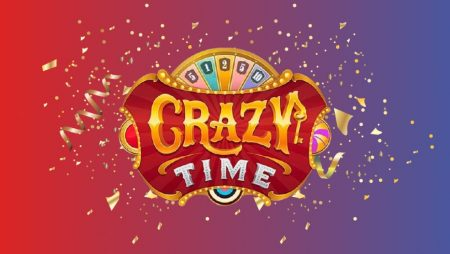 Crazy Time: Online Casinos and Strategies