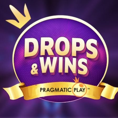 Drops & Wins by Pragmatic Play: How to Play and Win