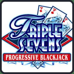 Triple Sevens