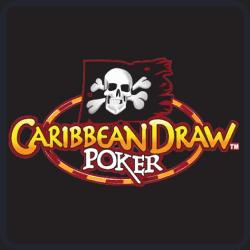 Caribbean Draw