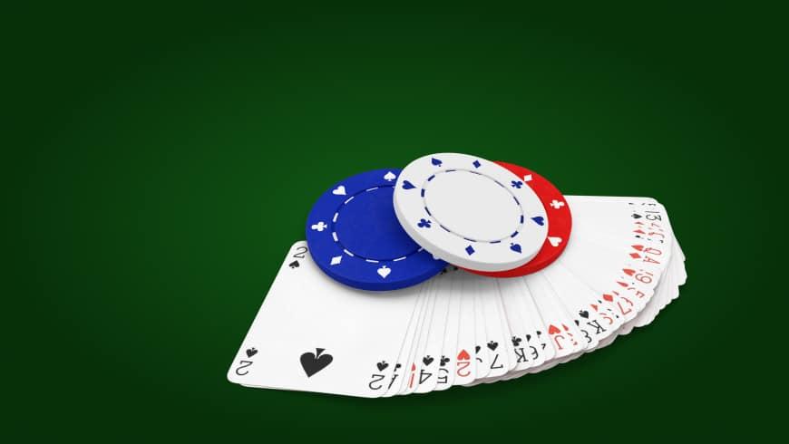 Best online baccarat casino
