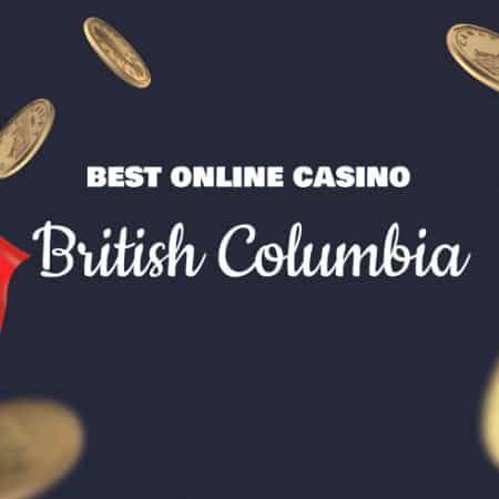 Best online casino bc