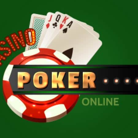 Best Online Casino for Poker