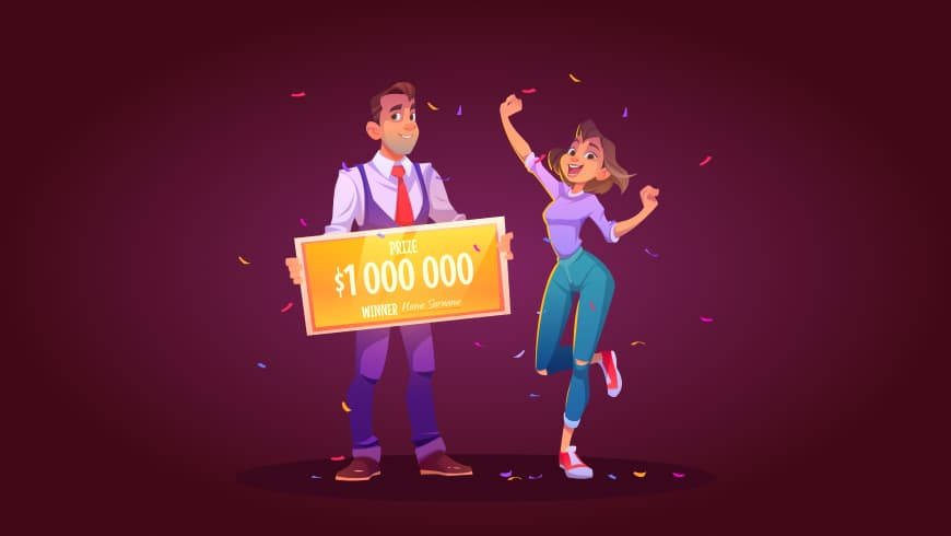 Best Online Casino Rewards