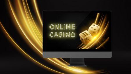 Best online casinos for mac?
