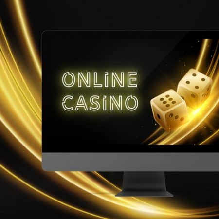 Best online casinos for mac?