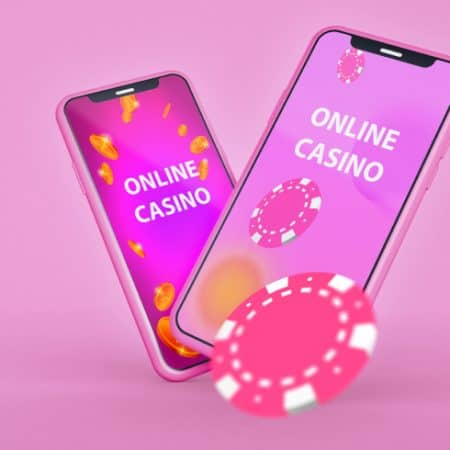 Best Playtech online casino?