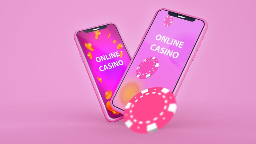 Best Playtech Online Casino