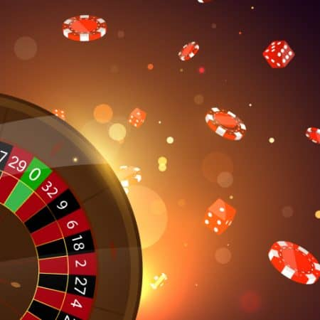 Choosing the best online casinos in Canada