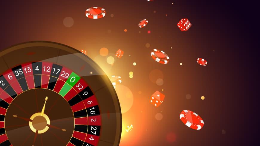 Choosing the Best Online Casinos in Canada
