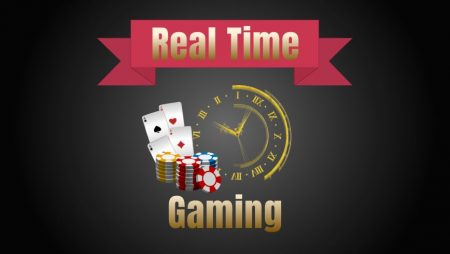 Best RTG Online Casinos