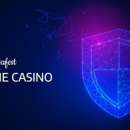 Best and safest online casino