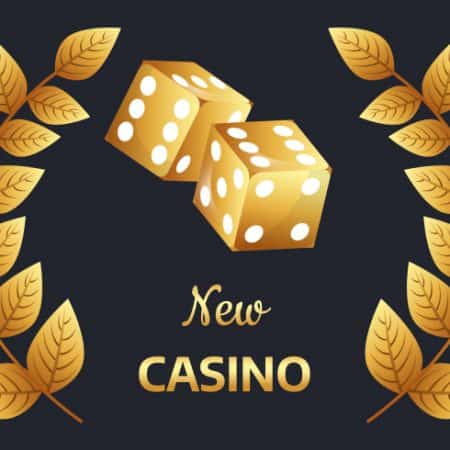 Best New Online Casino Sites