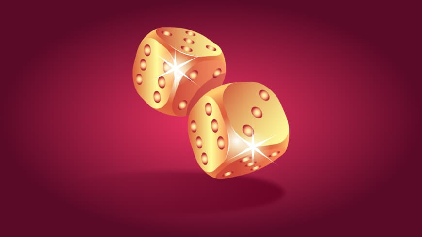 Best Odds Online Casino