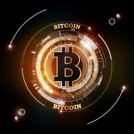 Best Online Bitcoin Casino