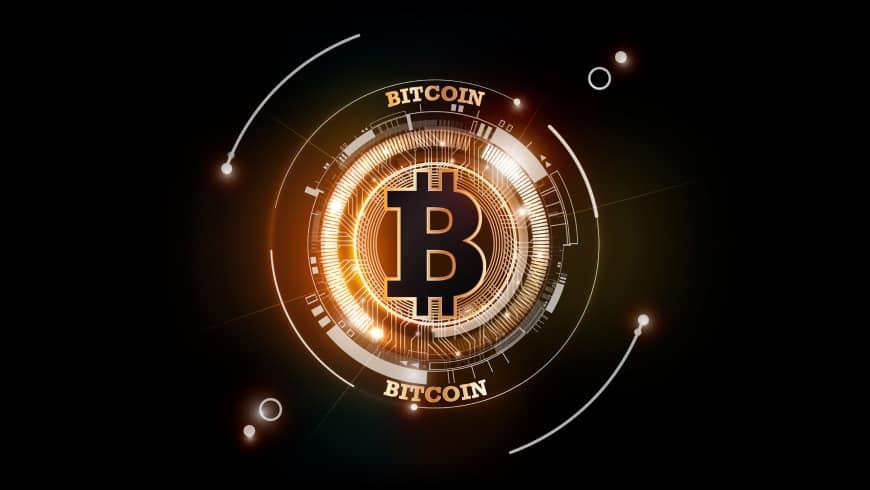 Best Online Bitcoin Casino