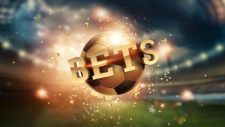 Best Online Casino And Sportsbook