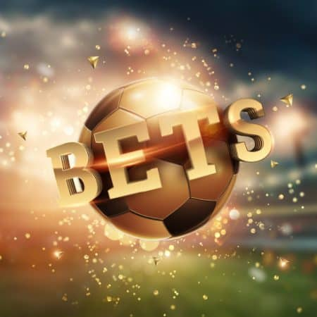 Best online casino and sportsbook