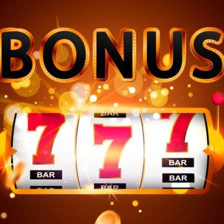 Best Casino Bonus Canada