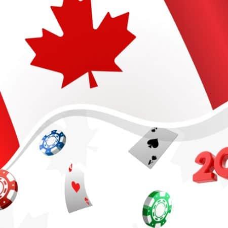 Best online casino Canada