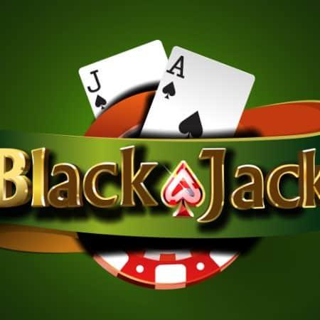 Best Online Casino For Blackjack In Canada