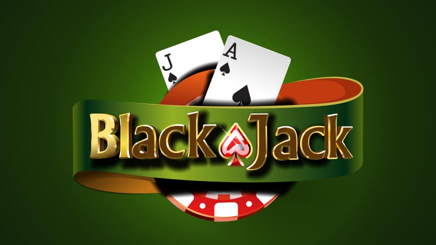Best Online Casino For Blackjack In Canada