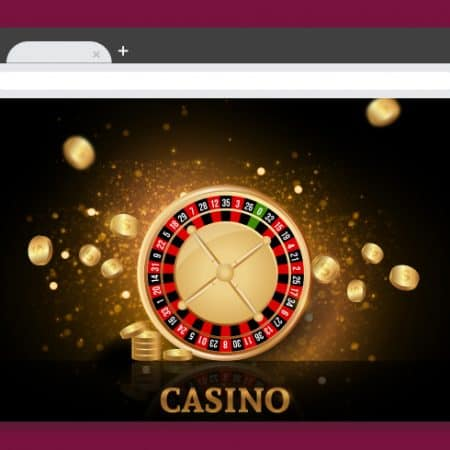 Best online casino gaming sites