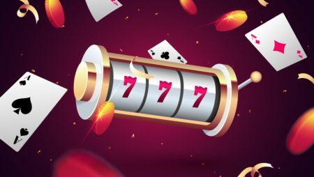 Best Online Casino No Wagering Requirements
