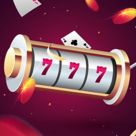 Best online casino no wagering requirements