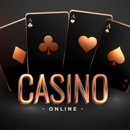 Best real online casino canada