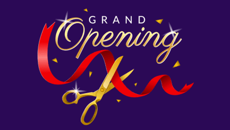 Ontario casinos reopen by Great Canadian Gaming