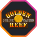 Golden Reef
