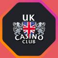 UK Club
