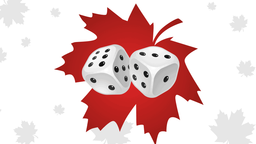 Canadians could bet on Single-Event Sports already in Spring 2021