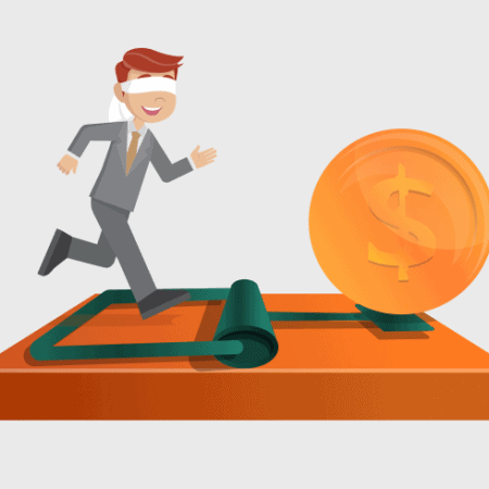 5 Pitfalls of No Deposit Bonuses