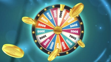 How to win slots with Reel Respin feature only