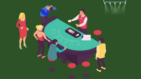 How Do Bad Blackjack Players Affect Your Winnings