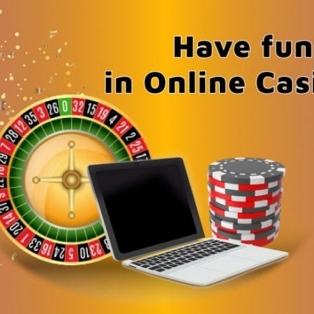 How to Have Fun in Canadian Online Casinos