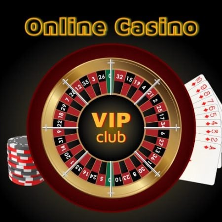 How You Can Benefit From VIP Clubs in Online Casinos