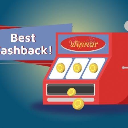 Best Cashback Online Casinos in Canada