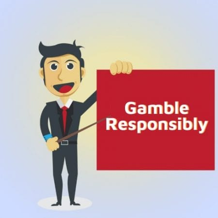 How to Gamble Responsibly: 6 Practical Tips