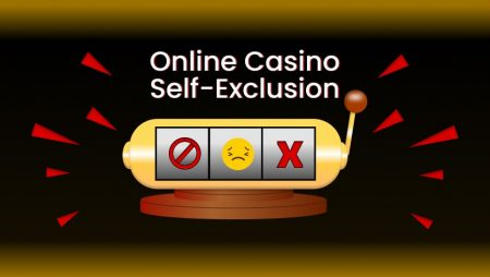 Online Casino Self-Exclusion: Is It Worth It?